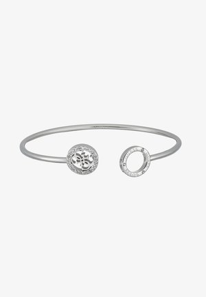 EQUILIBRE - Armband - silver-coloured