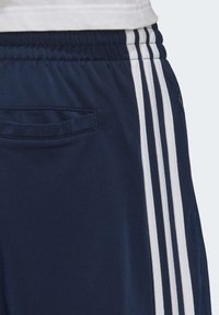 adidas Originals - FIREBIRD TRACKSUIT BOTTOMS - Träningsbyxor - blue - 8