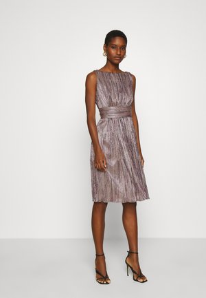 DRESS - Cocktailjurk - multi