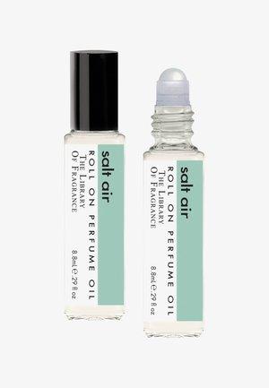 ROLL ON PERFUME  - Perfumy - salt air