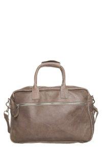 Cowboysbag - Weekend bag - elephant bag - 2