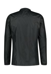 Nike Performance - REPEL PARK - Verryttelytakki - anthracite - 1