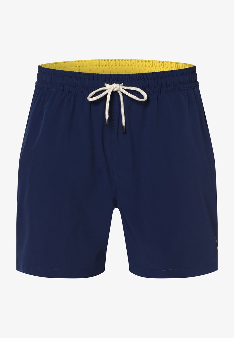 Polo Ralph Lauren - Swimming shorts - marine