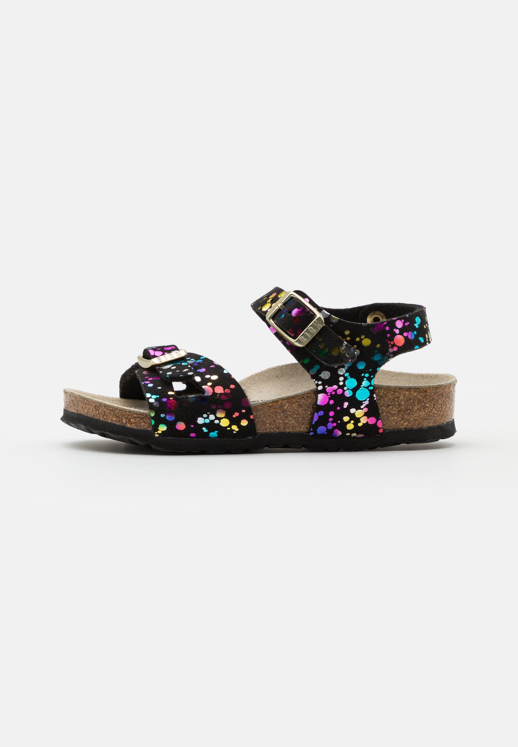 Kids RIO KIDS CONFETTI POP - Sandals