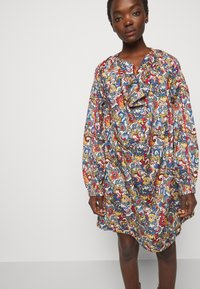 Vivienne Westwood - GARRET DRESS - Robe d'été - dragon - 3