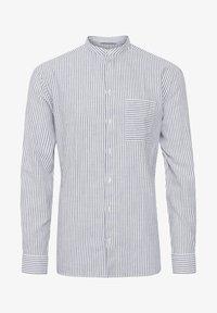 Casual Friday - Shirt - ecru - 4