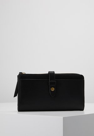 FIONA - Wallet - black