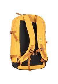 Haglöfs - Rucksack - pumpkin yellow - 1