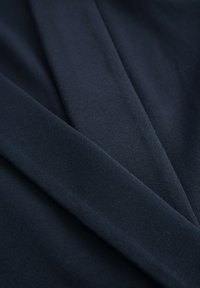 ORSAY - Short coat - nachtblau - 4