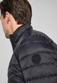 JOOP! Jeans - GIACO - Winter jacket - black - 4