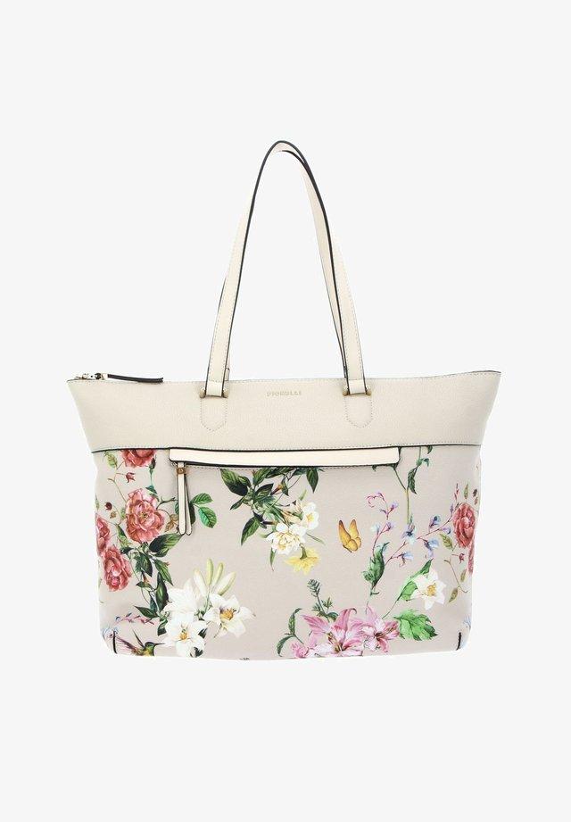Handbag - florence print