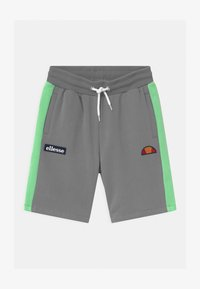 Ellesse - FREEDO - Pantalones deportivos - grey - 0
