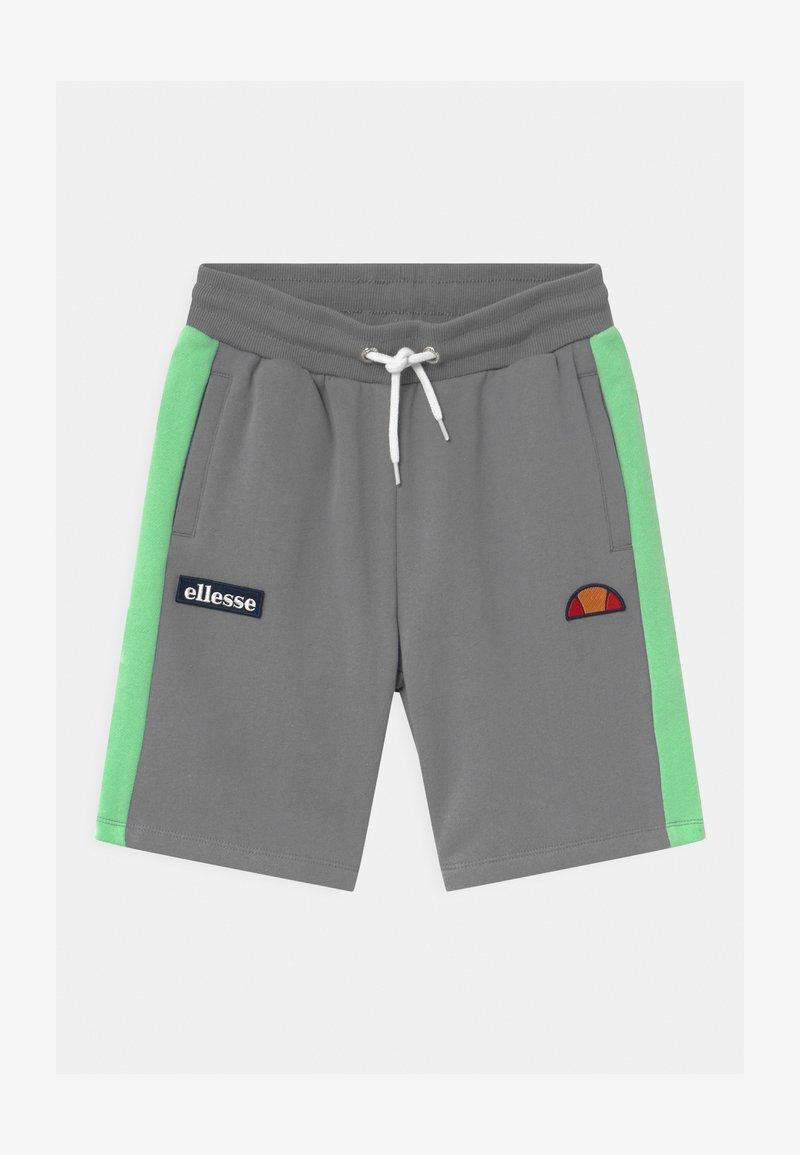 Ellesse - FREEDO - Pantalones deportivos - grey