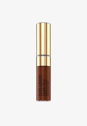 DOUBLE WEAR STAY-IN-PLACE RADIANT AND CONTOUR CONCEALER - Korektor - 7n ultra deep