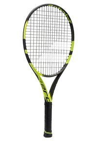Babolat - PURE AERO JUNIOR 25 - Tennis racket - gelb/schwarz - 1