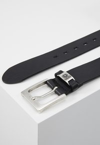 Strellson - Belt - black - 3