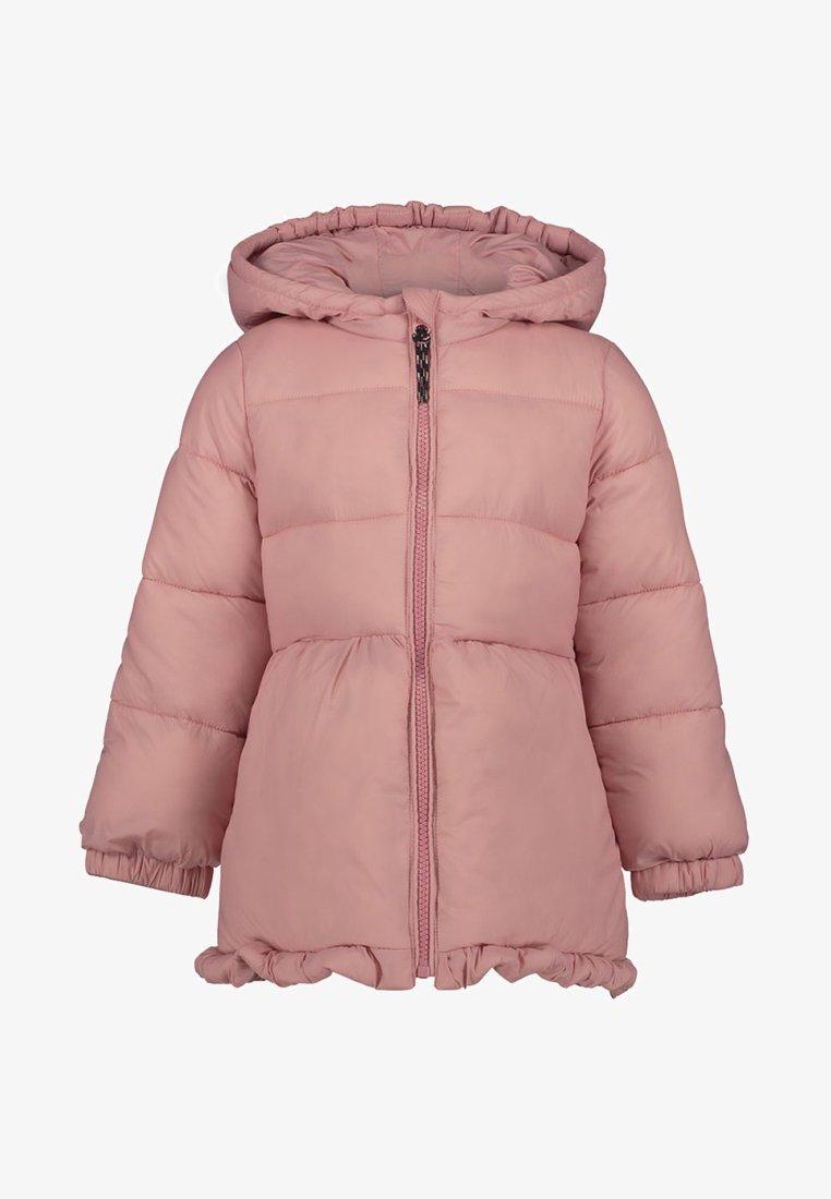 Noppies - Winter coat - blush