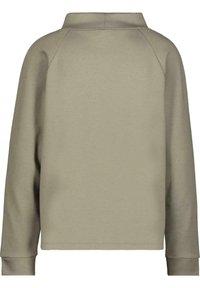 Monari - Sweatshirt - brown - 1