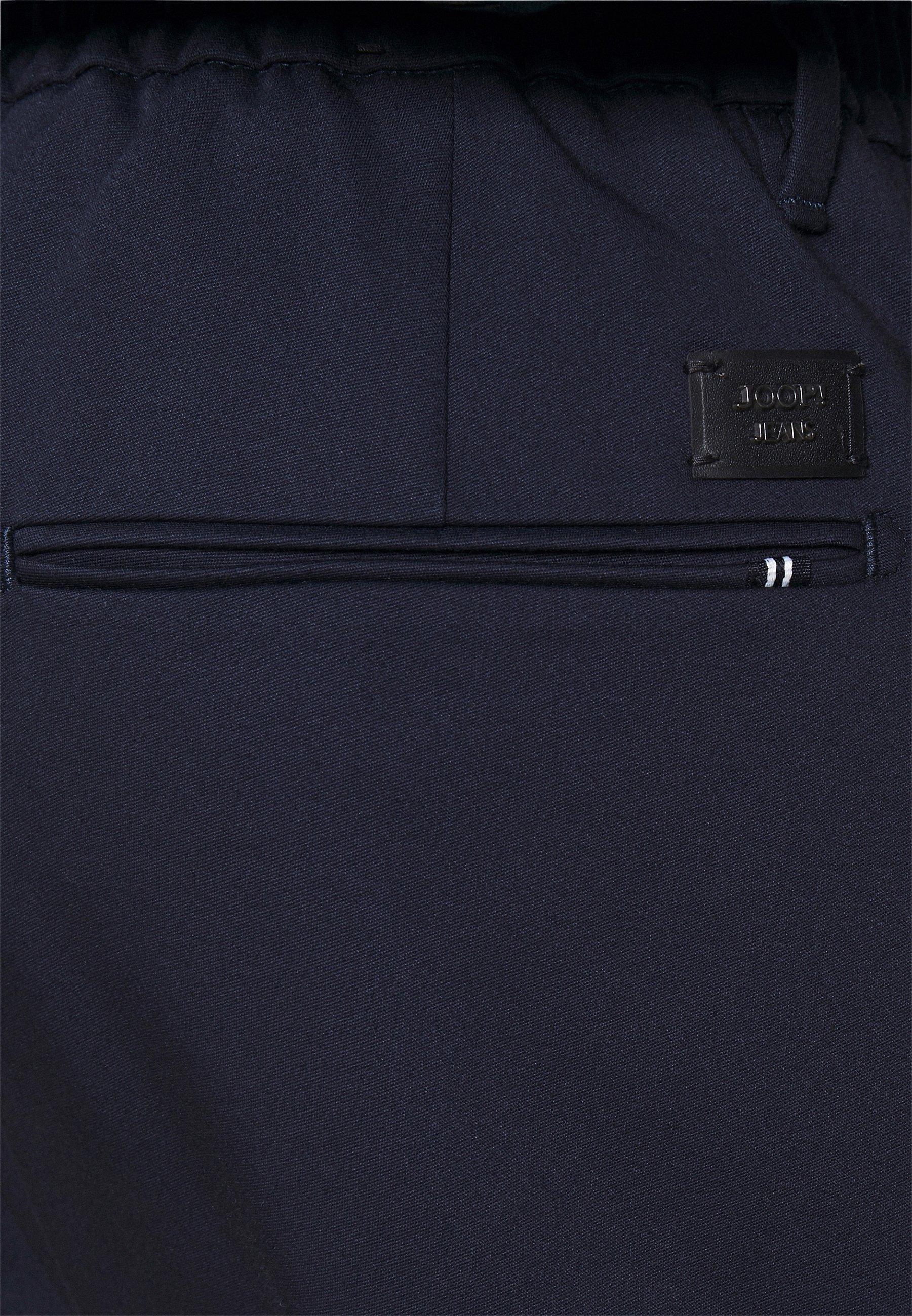 Uomo LEAD - Pantaloni