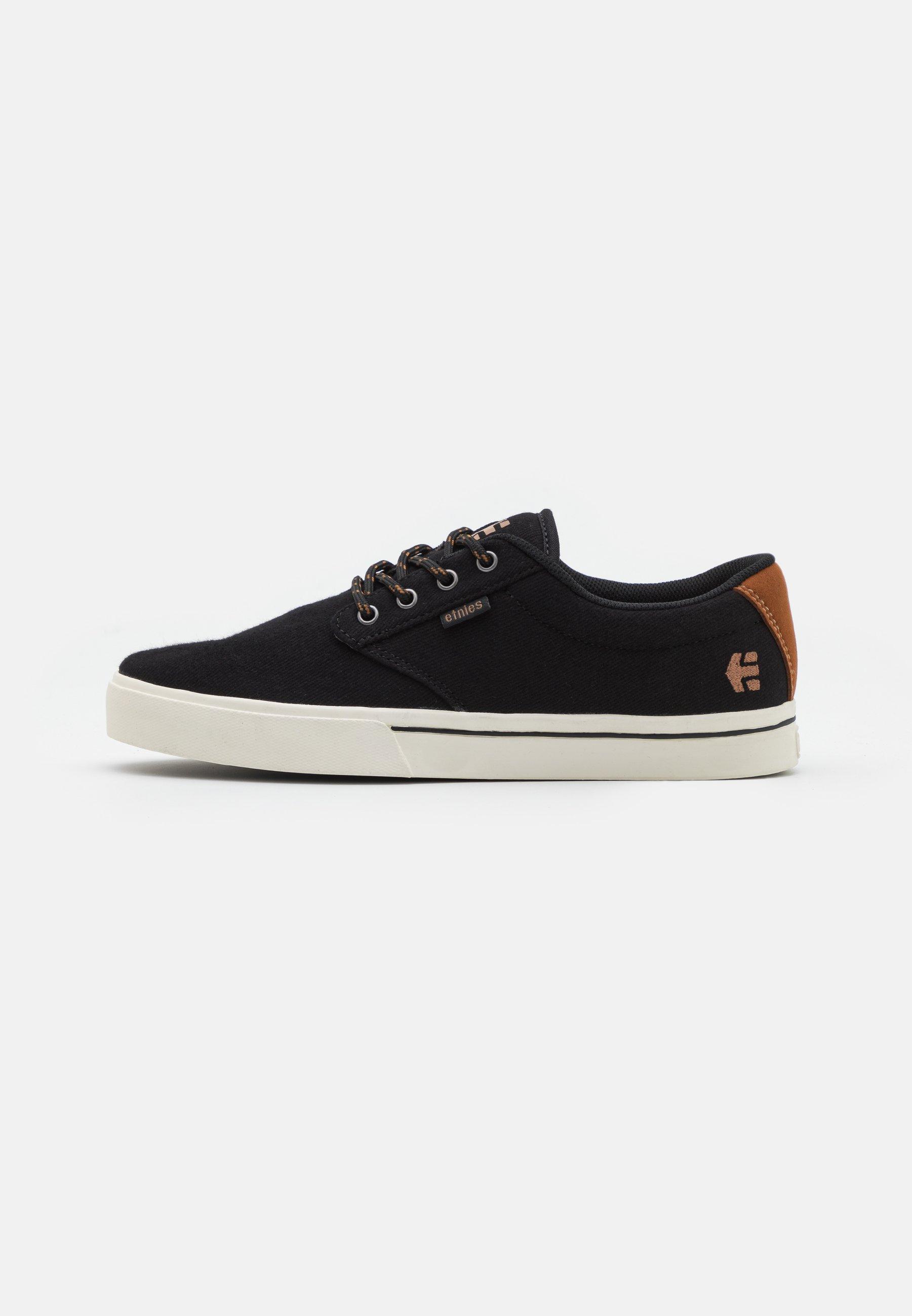 Homme JAMESON  - Chaussures de skate
