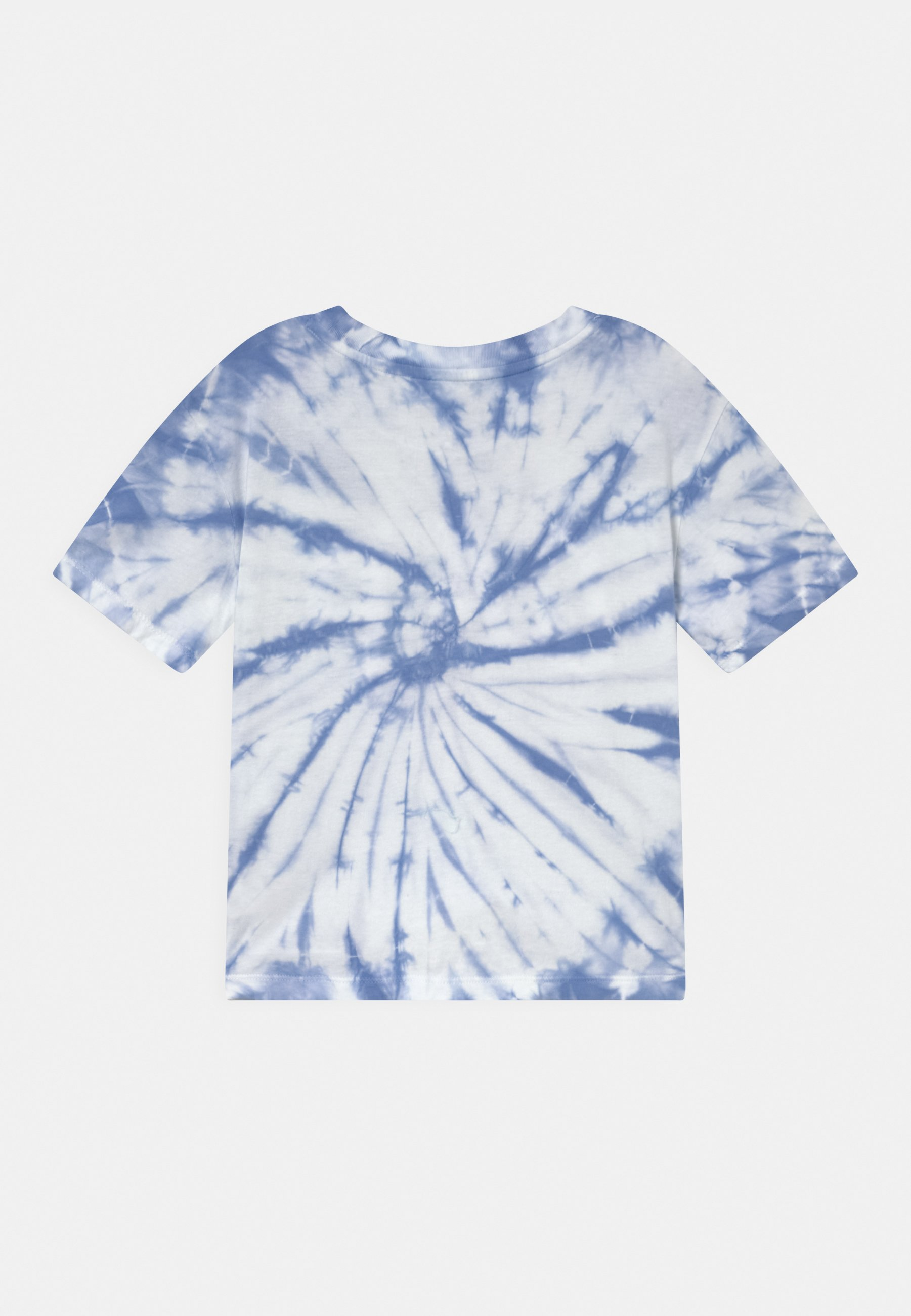 Kids GIRLS LOGO UPDATE - Print T-shirt