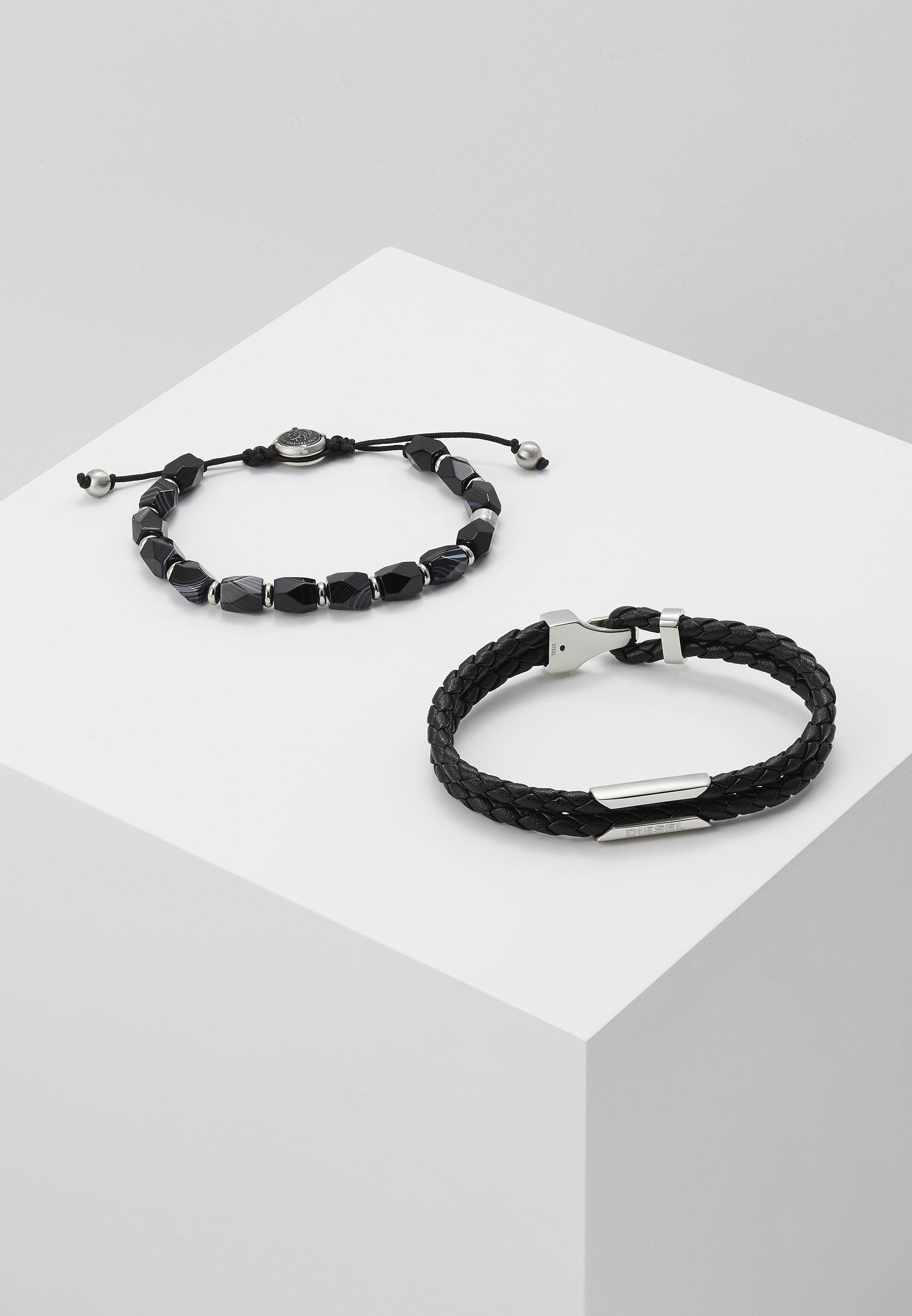 Homme STACKABLES SET - Bracelet