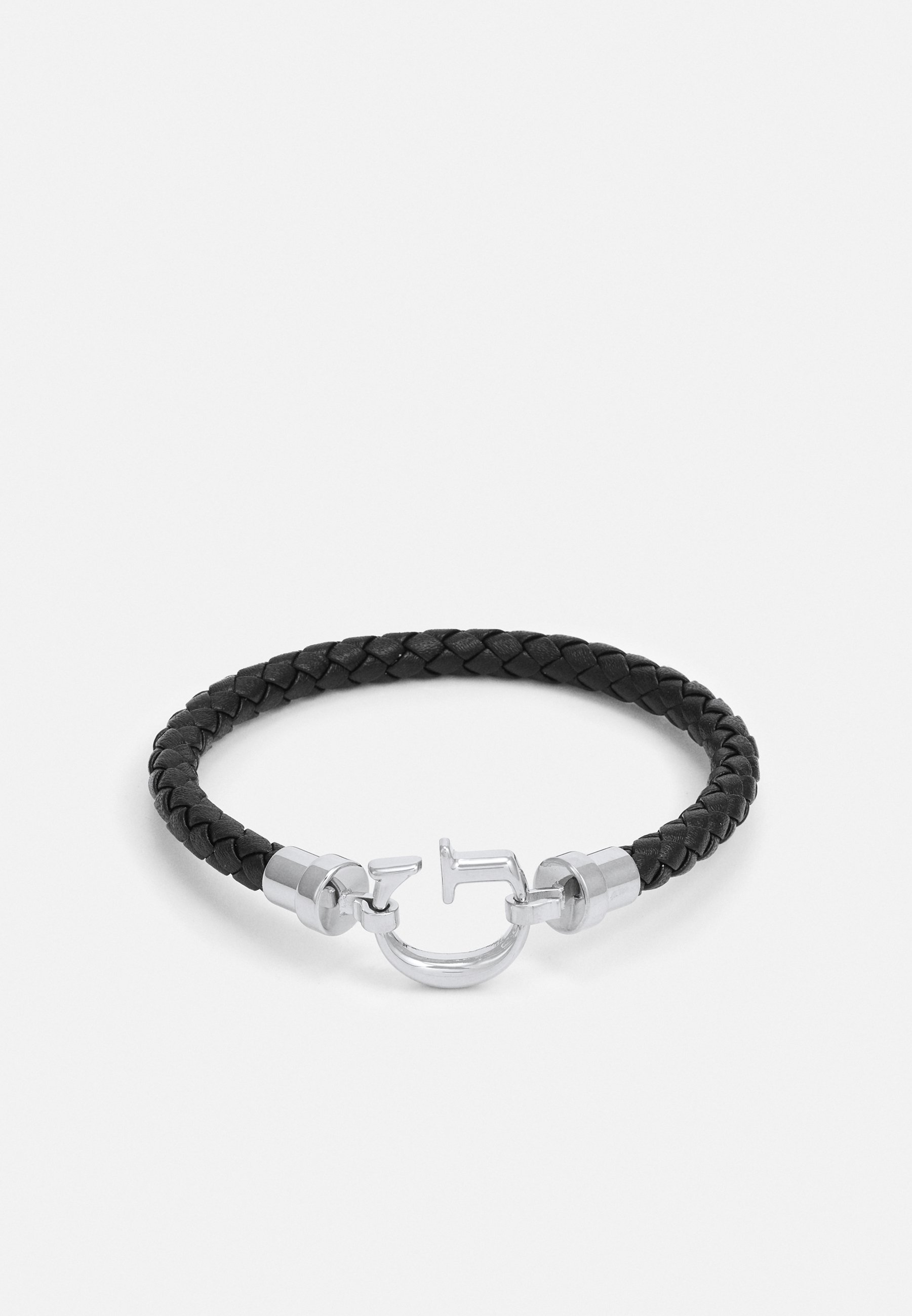 Femme ROUND UNISEX - Bracelet