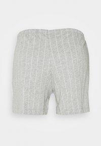 Lauren Ralph Lauren - CORE - Pyjamas - gryst - 4