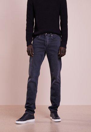 FIT - Straight leg jeans - minna