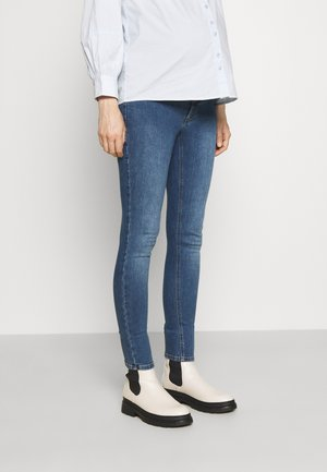 Jeans Skinny Fit - medium wash