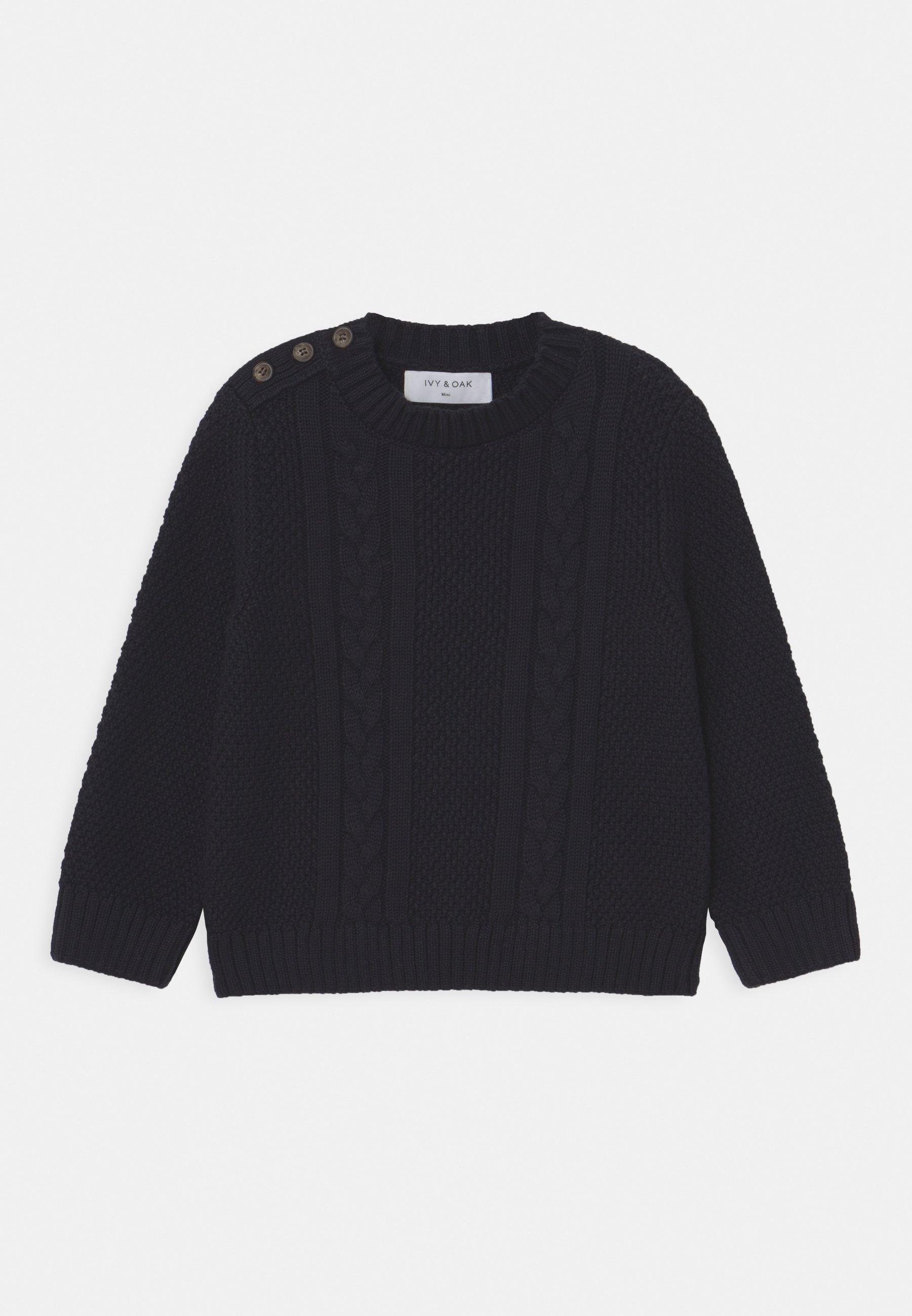 Enfant KELLY UNISEX - Pullover