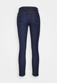 CLOSED - BAKER - Slim fit jeans - dark blue - 7