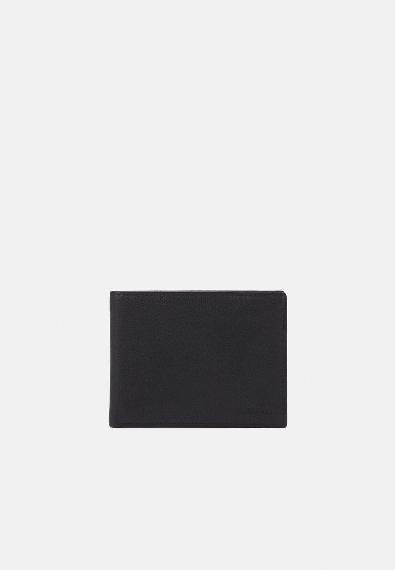 Valentino Bags - ALEX WALLET - Portafoglio - nero