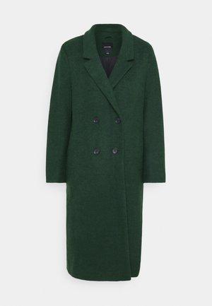 LOU COAT - Manteau classique - green