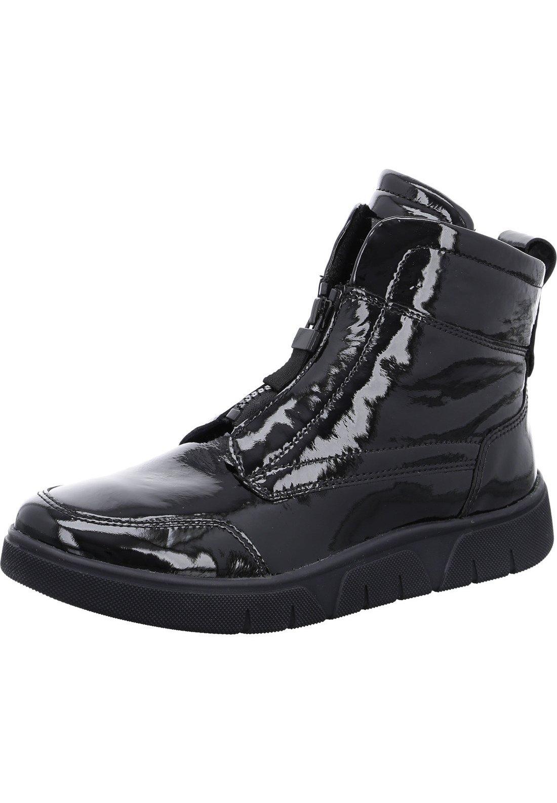 Damen ROM-SPORT - Ankle Boot