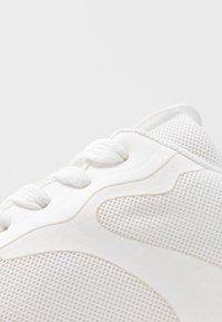 Esprit - MISHA   - Tenisky - white - 2