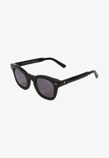 ICON MEMPHIS  - Lunettes de soleil - black