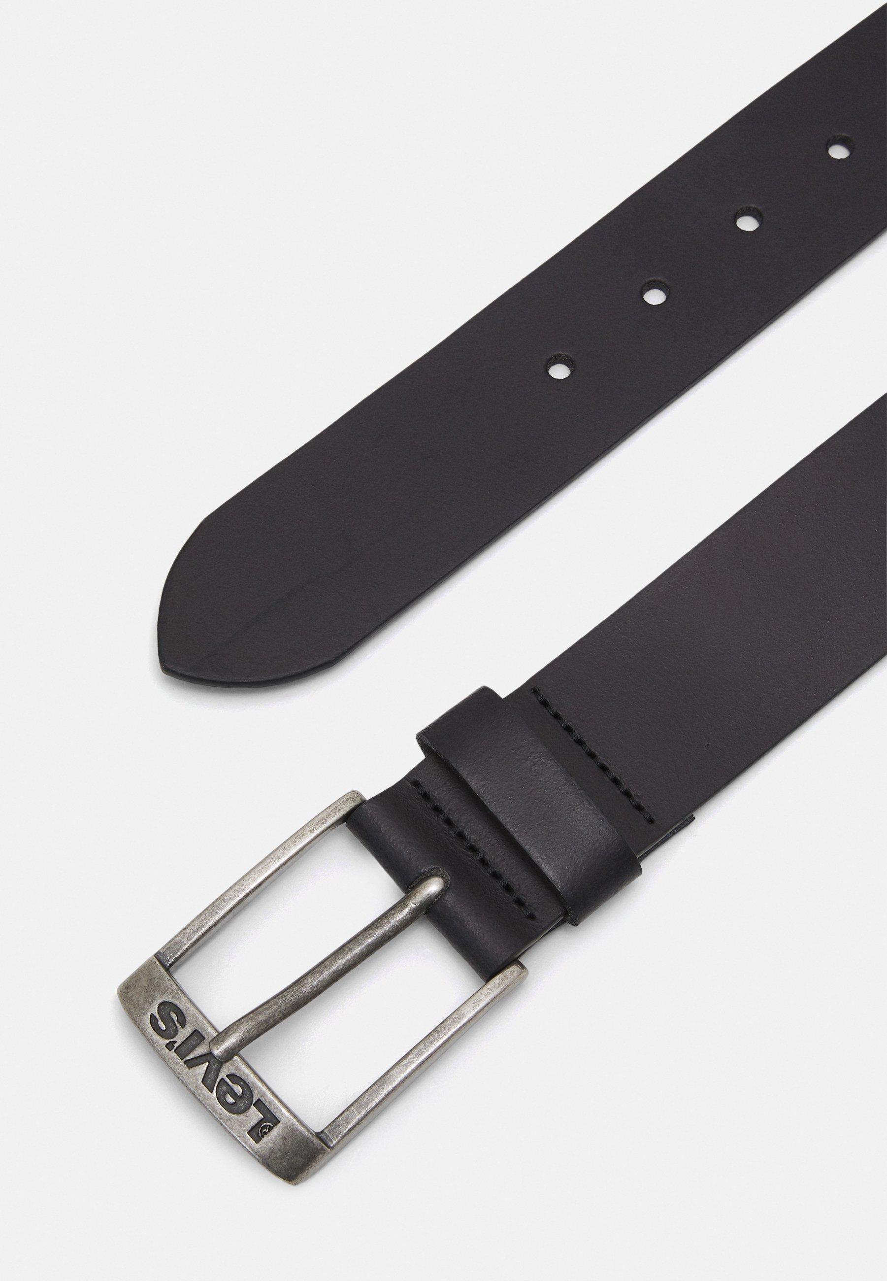 Uomo NEW DUNCAN PLUS - Cintura