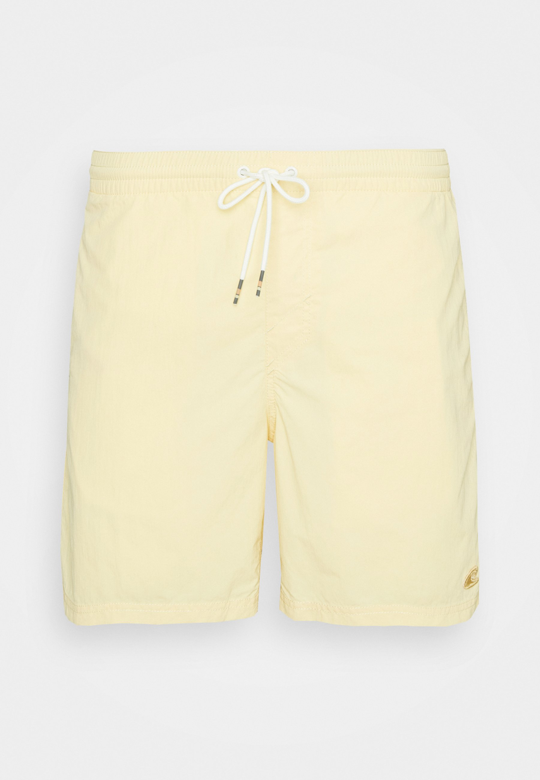 Men VERT - Swimming shorts