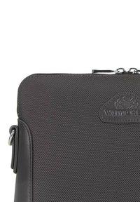 Wittchen - Handbag - braun - 3