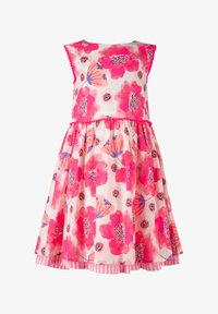 happy girls - Cocktail dress / Party dress - pink - 0