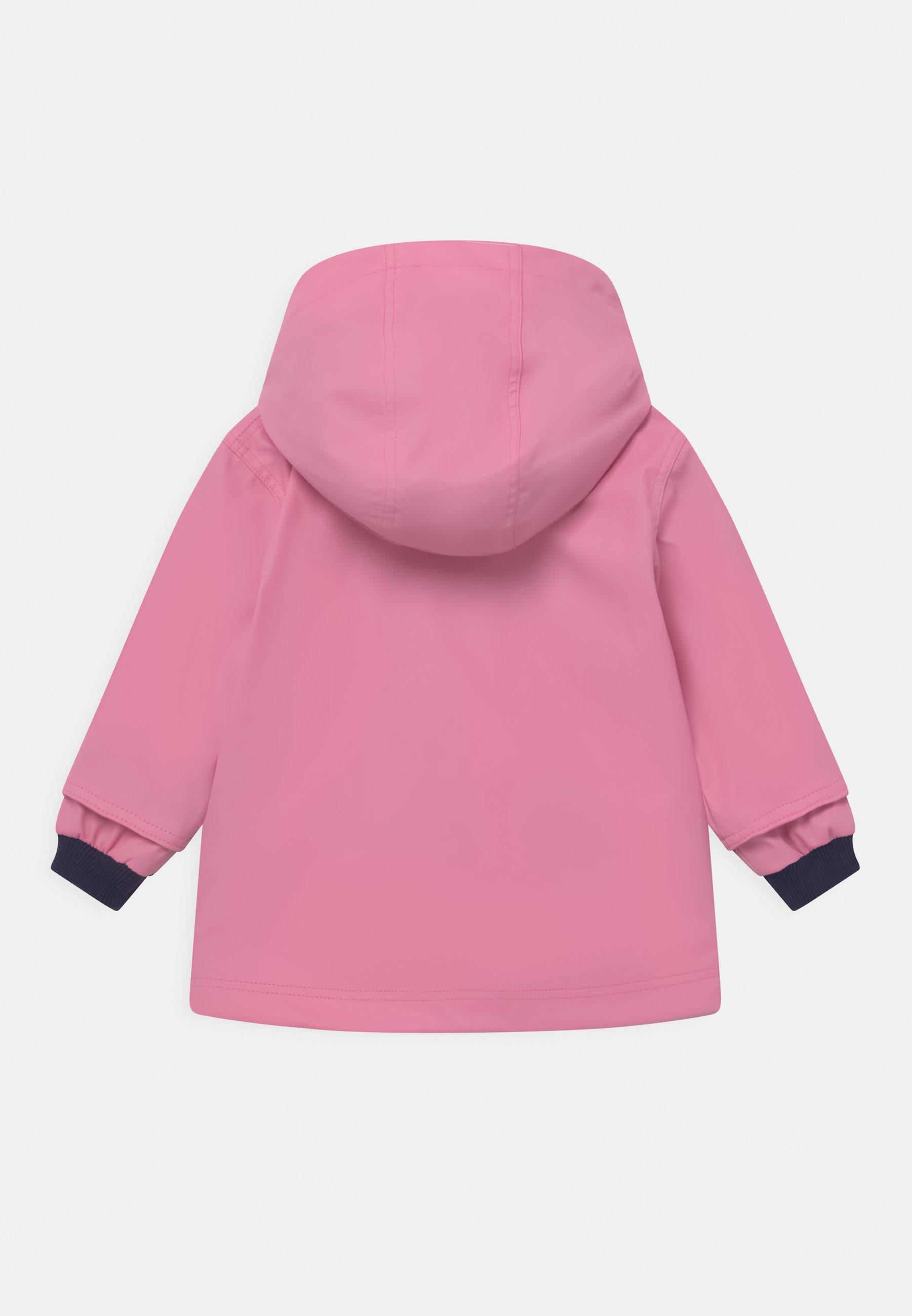 Kinder CIRE - Regenjacke / wasserabweisende Jacke