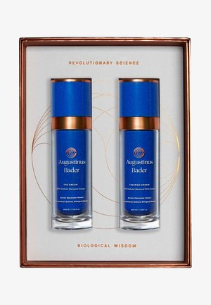 DISCOVERY DUO  - Kit skincare - -