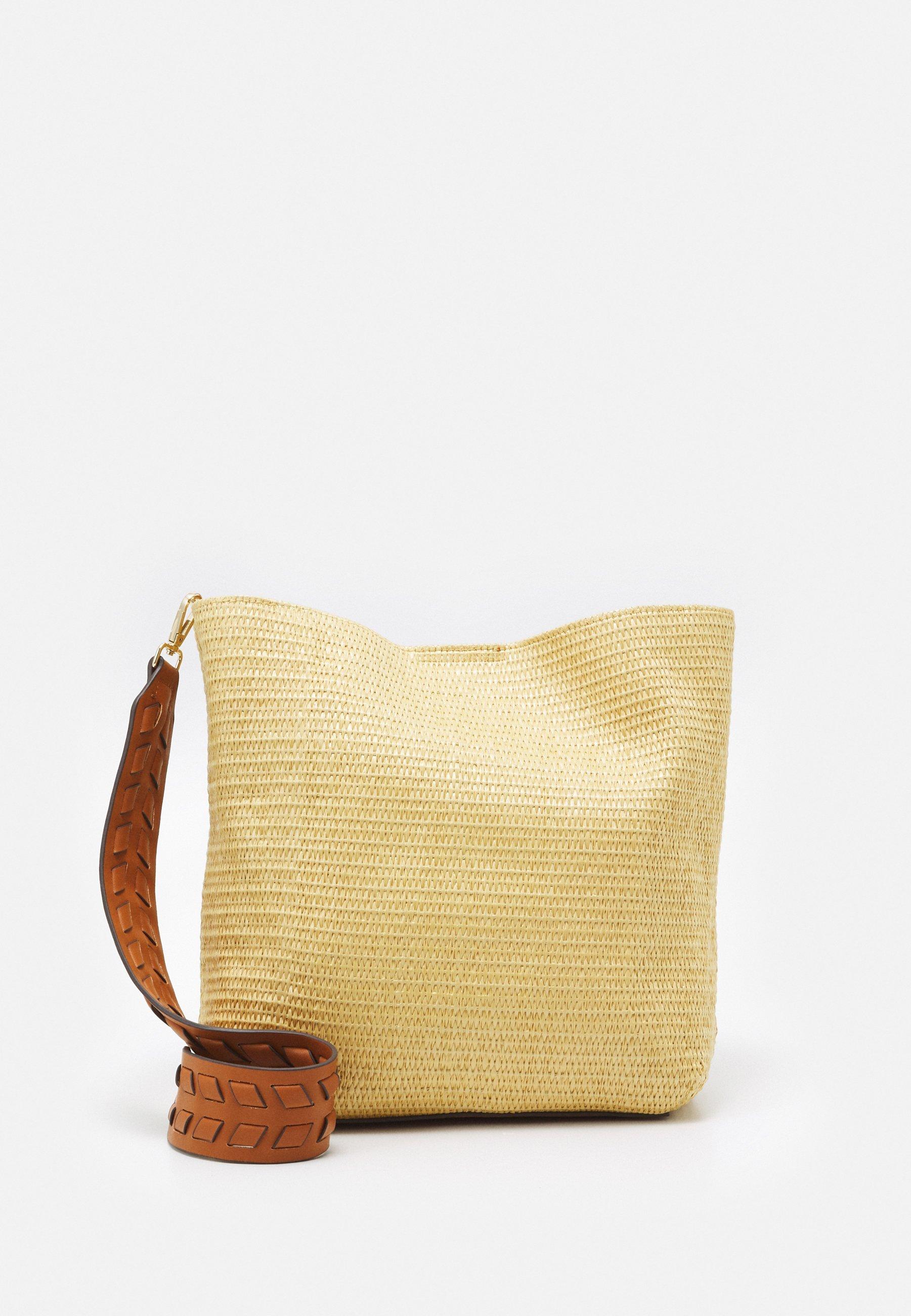 Women SAC SEREN - Handbag