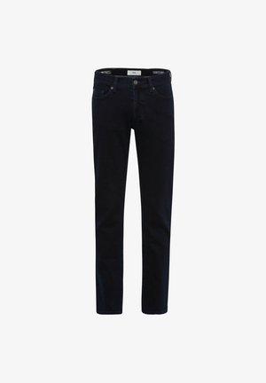 STYLE CADIZ - Straight leg jeans - regular blue