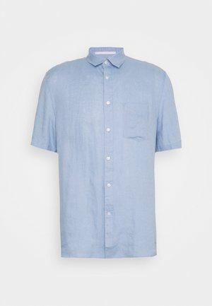 RACARA - Koszula - light blue