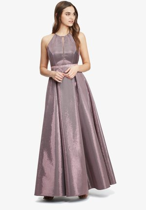 Occasion wear - rose/silver