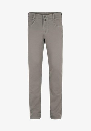 FREDDY  - Slim fit jeans - grau