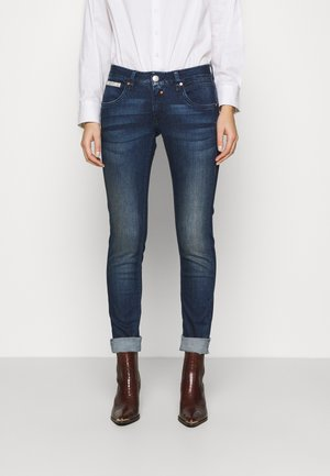 TOUCH - Slim fit jeans - calm