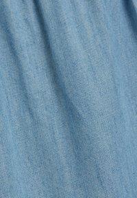 edc by Esprit - Day dress - light blue - 5